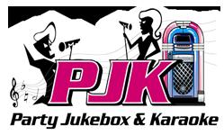 Party Jukebox & Karaoke